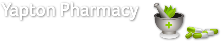 Yapton Pharmacy | Your Local Indipendant Pharmacy in Yapton